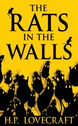 The Rats in the Walls