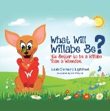 What Will Willabe Be?