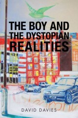 The Boy and the Dystopian Realities