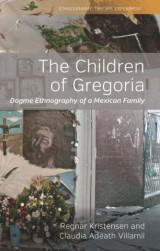 The Children of Gregoria