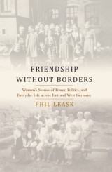 Friendship without Borders