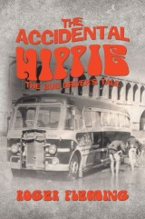 The Accidental Hippie