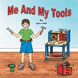 Me and My Tools
