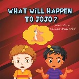 What Will Happen to Jojo?