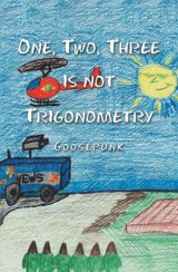 One, Two, Three Is Not Trigonometry