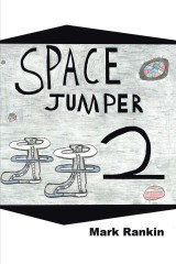 Space Jumper 2