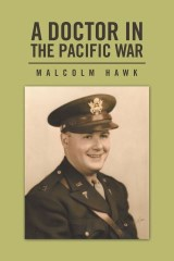 A Doctor in the Pacific War