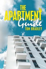 The Apartment Guide