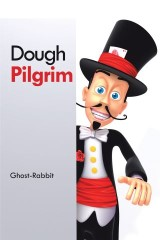 Dough Pilgrim