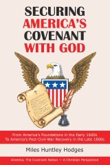 Securing America's Covenant with God