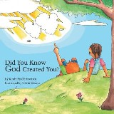 Did You Know God Created You?