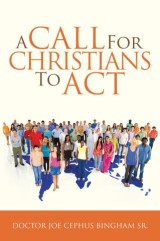A Call for Christians to Act