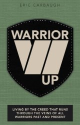 Warrior Up