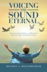 Voicing the Sound Eternal