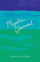 Mystic Journal