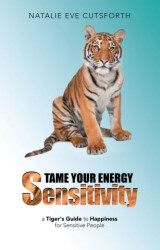 Tame Your Energy Sensitivity