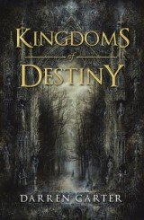 Kingdoms of Destiny