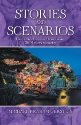 Stories and Scenarios