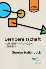 Learning Agility: Unlock the Lessons of Experience (German)