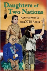 Daughters of Two Nations