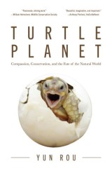 Turtle Planet
