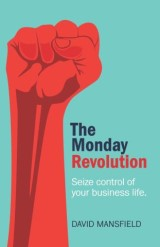 The Monday Revolution
