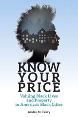Know Your Price