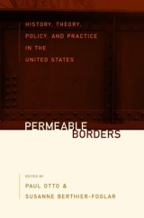 Permeable Borders