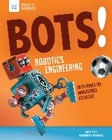 Bots! Robotics Engineering