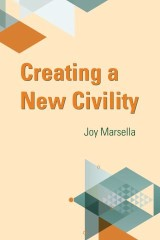 Creating a New Civility