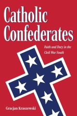 Catholic Confederates