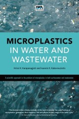 Microplastics in Water and Wastewater
