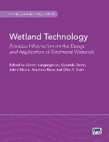 Wetland Technology