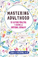 Mastering Adulthood