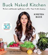 Buck Naked Kitchen