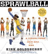 SprawlBall