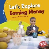 Let's Explore Earning Money
