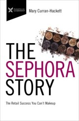 The Sephora Story