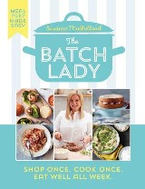 The Batch Lady
