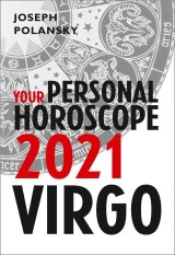 Virgo 2021: Your Personal Horoscope