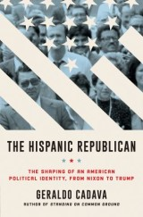 The Hispanic Republican