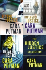 The Hidden Justice Collection