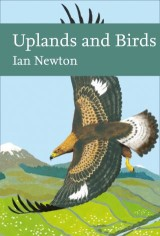 Uplands and Birds (Collins New Naturalist Library)