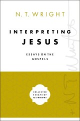 Interpreting Jesus