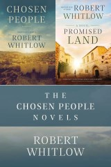 The Chosen People Novels