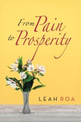 From Pain to Prosperity