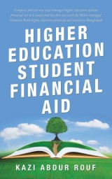 Higher Education Student Financial Aid