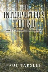 The Interpreter's Third