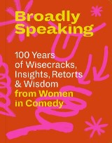 Broadly Speaking