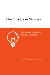 DevOps-Case Studies